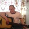 Василий Александрович, 37, г.Бузулук