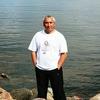 Олег, 51, г.Рефтинск