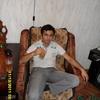 Агил, 28, г.Гаврилов Посад