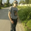 Никита, 18, г.Ковров