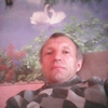 олег, 43, г.Верхний Уфалей
