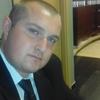 рома, 31, г.Кондрово