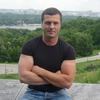 Эдуард, 30, г.Белореченск