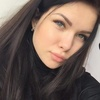 Оля, 24, г.Санкт-Петербург
