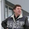 сергей, 53, г.Нефтеюганск