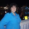 Наталья, 57, г.Адлер