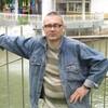 Ринат, 49, г.Аша