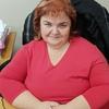 Лариса, 52, г.Владимир