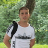 Тарасов Руслан, 40, г.Кизнер