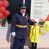 Сергей, 47, г.Оленегорск