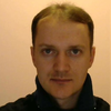 Виктор, 39, г.Глазуновка