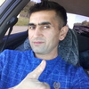 Salim, 33, г.Новоспасское