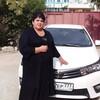 Татьяна, 56, г.Феодосия