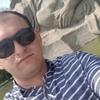 Али, 26, г.Альметьевск