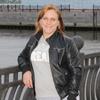 Наталья, 36, г.Няндома