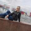 Юлия, 30, г.Прокопьевск
