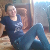 Милена, 31, г.Велиж