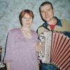 ВЛАДИМИР, 36, г.Арбаж