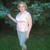ирина, 42, г.Вичуга