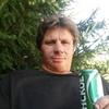 Алексей, 46, г.Кандалакша