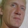 Миша, 39, г.Архангельск