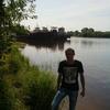 леха, 29, г.Оренбург