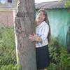 Ольга, 43, г.Мензелинск