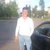 Роман, 38, г.Иваново