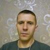 Владимир Бурмистров, 39, г.Владивосток