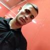 Ярослав Николаевич, 22, г.Благовещенск