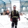 Сергей, 36, г.Игра