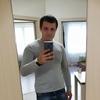 Александр, 28, г.Балашов