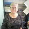 Ольга, 51, г.Увельский