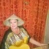 Марина, 49, г.Кириши