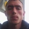 Александр, 26, г.Уссурийск