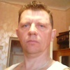 Константин Иванов, 44, г.Иваново