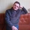 Сергей, 51, г.Владимир
