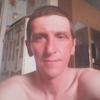 Евгений, 40, г.Краснощеково