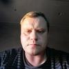 Денис, 39, г.Алексин
