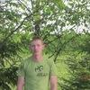 Дима, 32, г.Ярцево
