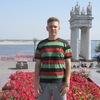 Николай, 27, г.Каменка