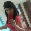 Ольга Артюхова, 24, г.Итатский