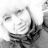 Елизавета Воробьева, 21, г.Новоалтайск