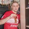 Максим Татаринцев, 30, г.Узловая