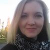 irina, 35, г.Великий Новгород (Новгород)