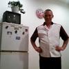 OLEG65RUS, 34, г.Южно-Сахалинск