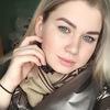 Ангелина, 30, г.Кропоткин