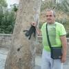 саша, 58, г.Шахты