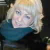 Марина, 47, г.Екатеринбург