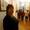 Я Лариса, 51, г.Кумылженская